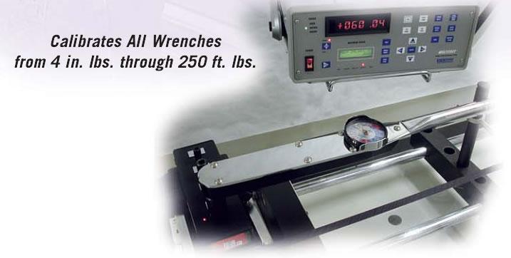 CDI扭力扳手 CDI扭力测试仪